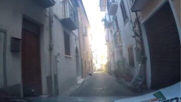 emergenza-covid19-comunicazione-audio-del-sindaco-di-lauria-angelo-lamboglia