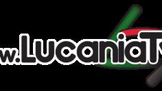 LucaniaTVit