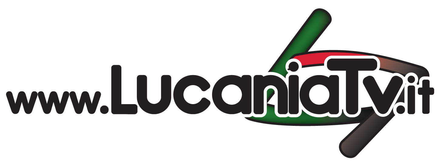 LucaniaTV.it