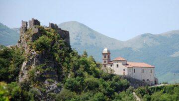 castello_e_santuario