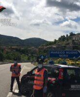 Carabinieri-Potenza-e1591688400226-264×200
