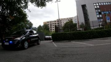 Carabinieri-Provincia-Matera-2