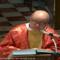 La diretta della Tredicina di Sant'Antonio
