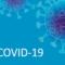 coronavirus-COVID-19-WHO-Europe_250x