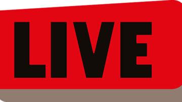 B_1116_LIVE_Logo