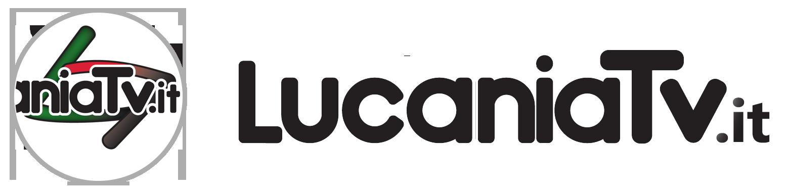 LucaniaTV.it