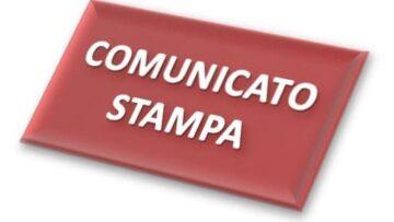 Comunicato-Stampa-copertina
