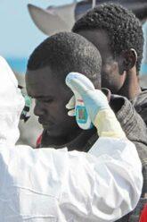 Immigrati-controlli-coronavirus