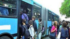 Spaccio-nei-bus-pieni-di-studenti-denunciati-in-sette-59eb498aba4271-650×436-650×367