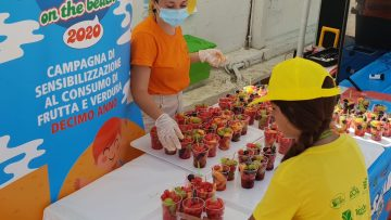 fruit_distribuzione