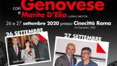 locandina_masterclass_genovese