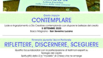 Programma-Annuale-In-ascolto-del-Creato-620×1024
