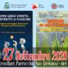 Schermata-2020-09-16-alle-16.35.05