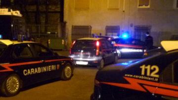 carabinieri_notte_blitz