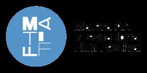 Logo-Matiff-1-300×149