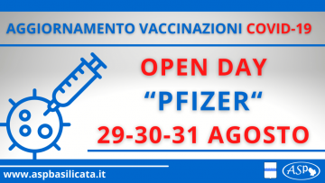 OPEN-DAY-1024×576