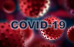 covidds